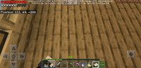 Screenshot_20200508-053448_Minecraft.jpg