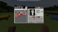Minecraft 08_05_2020 14_28_21.png