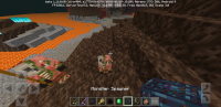 Screenshot_20200508-105125_Minecraft.jpg