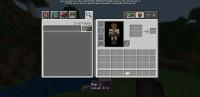 Screenshot_20200508-094430_Minecraft.jpg