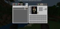 Screenshot_20200508-094424_Minecraft.jpg