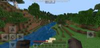 Screenshot_20200508-094419_Minecraft.jpg