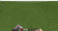 Minecraft 5_8_2020 10_47_50 PM.png