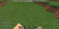 Screenshot_20200507-232317_Minecraft.jpg