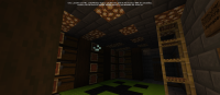 lighting-bug3.PNG