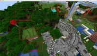Minecraft bug_2 8 May 2020.jpg