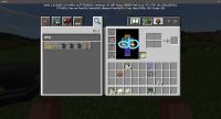 Minecraft 2020-05-08 23_07_15_LI.jpg