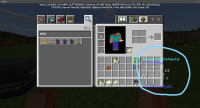 Minecraft 2020-05-08 23_06_58_LI.jpg