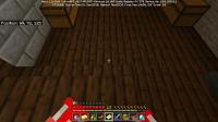 Minecraft 5_8_2020 6_00_26 PM.png