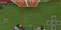 Screenshot_20200508-232930.png