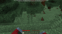 Minecraft 09_05_2020 11_45_58.png