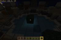 Minecraft 5_9_2020 11_30_56 AM.png