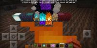 Screenshot_20200509-201328.png