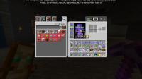 Screenshot (325).png