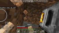 Screenshot_20200509-161554_Minecraft.jpg