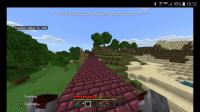 Screenshot_20200509-191222_Xbox.jpg