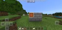 Screenshot_20200509-204153_Minecraft.jpg