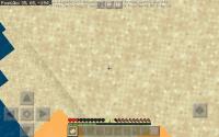 Screenshot_20200509-213232_Minecraft[1].jpg