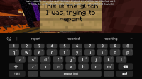 Screenshot_20200505-093729_Minecraft.jpg