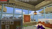 Screenshot_20200509-231855_Minecraft.jpg