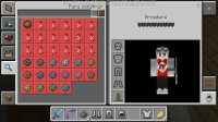 Screenshot_20200509-232933_Minecraft.jpg