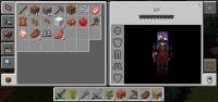 Screenshot_20200510_131004_com.mojang.minecraftpe.jpg