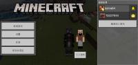 Screenshot_20200510_130037_com.mojang.minecraftpe.jpg