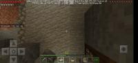 Screenshot_2020-05-10-18-15-15-271_com.mojang.minecraftpe.jpg