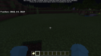Minecraft_map_bug_pic.png
