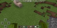 Screenshot_20200510-220227_Minecraft.jpg