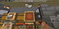 Screenshot_20200510-151948.png