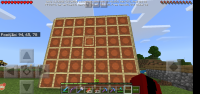 Screenshot_20200510-153343_Minecraft.jpg
