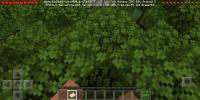Screenshot_20200510-210717.png