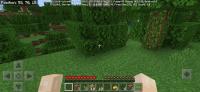 Screenshot_2020-05-11-07-25-40-91_5c8300b655012b1930f2e0a7b81bf6a9.jpg