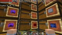 Screenshot_20200509-102544_Minecraft.jpg