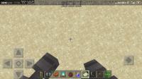 Screenshot_2020-05-11-22-41-24-602_com.mojang.minecraftpe.jpg