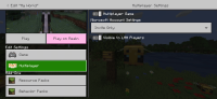 Screenshot_20200511_205754_com.mojang.minecraftpe.jpg