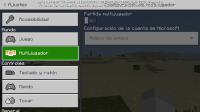 Screenshot_20200511-235426_Minecraft.jpg