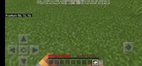 Screenshot_20200512_224245_com.mojang.minecraftpe.jpg