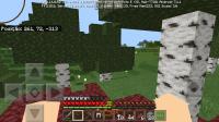 Screenshot_20200512-182852.png