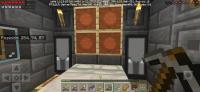 Screenshot_20200511_183609_com.mojang.minecraftpe.jpg