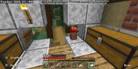 Screenshot_20200512-022137.jpg