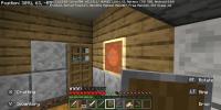 Screenshot_20200512-022226.jpg