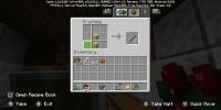 Screenshot_20200512-022626.jpg
