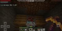 Screenshot_2020-05-12-12-26-30.png