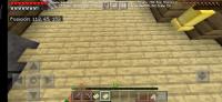 Screenshot_2020-05-13-20-49-38-900_com.mojang.minecraftpe.jpg