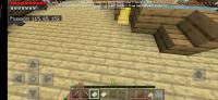 Screenshot_2020-05-13-20-49-30-476_com.mojang.minecraftpe.jpg