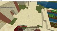 Minecraft 5_14_2020 12_03_48 AM.png