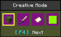 gamemode-switcher.png