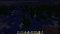 Minecraft Screenshot 2020.05.13 - 21.44.17.52.png